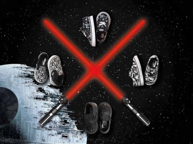 Vans Star Wars Holiday 2014 (17)