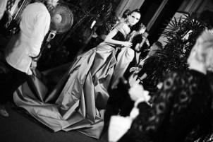 Versace Atelier HCF14 (15)
