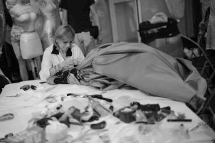 Versace Atelier HCF14 (2)