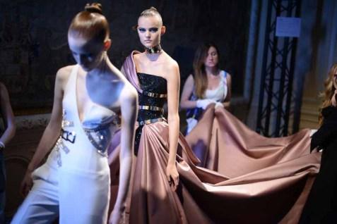 Versace Atelier HCF14 (7)