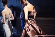 Versace Atelier HCF14 (9)
