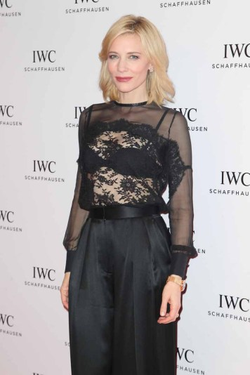 cate blanchett in givenchy 01