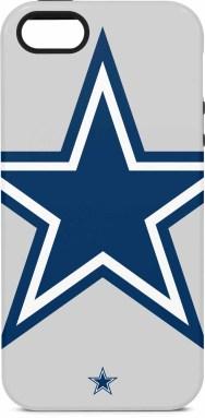 Cowboys-large-DSTIPH5X1