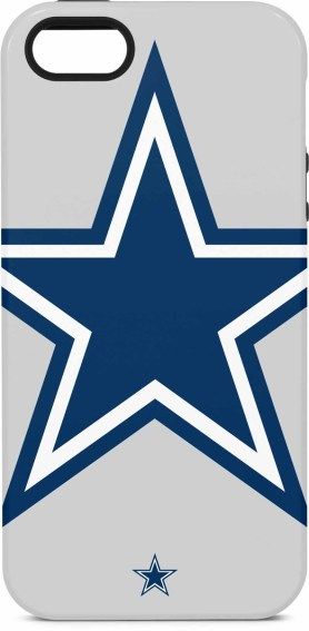Cowboys-large-DSTIPH5X1