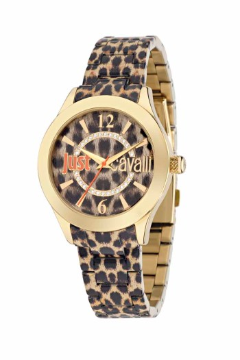 Just Cavalli Time_Just Havana (3)