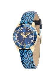 Just Cavalli Time_Just in Time (2)
