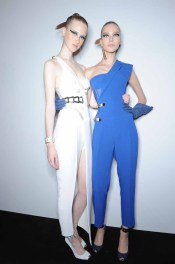 Versace Collection S15 Backstage (17)