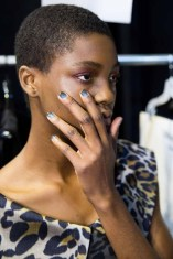 Jamberry at Christian Siriano F15 (13)