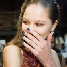 Jamberry at Christian Siriano F15 (19)