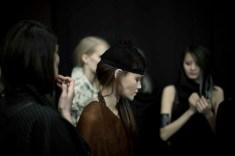 NK_F15_Backstage_03