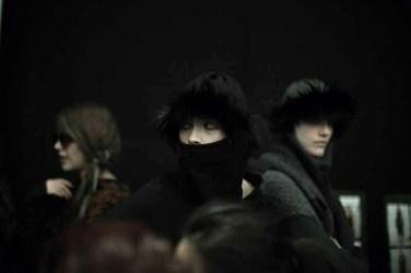 NK_F15_Backstage_08