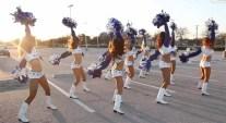 Dallas Cowboys Cheerleaders (1)