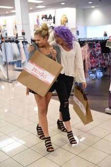 mudd shopping spree (13)
