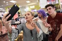mudd shopping spree (3)