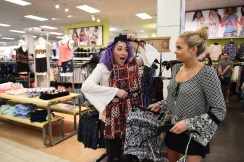 mudd shopping spree (5)