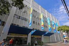 Hospital_Pequeno_Principe_001