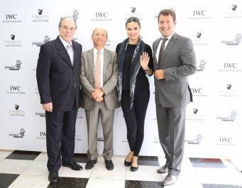 JoseAlvaroCarneiro_and__OliveirD'Agay_and_AdrianaLima_Michel_Cheval_012