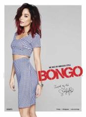 vanessa hudgens for bongo jeans (3)