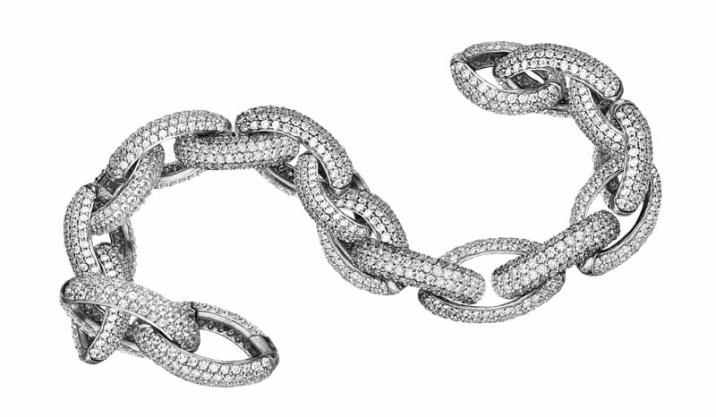 Avakian Jewelry Links (2)