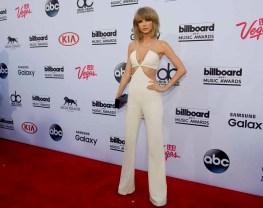 Taylor Swift2