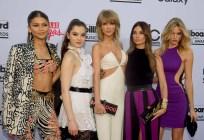 Taylor Swift5