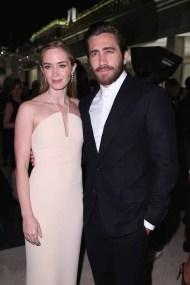 IFP, Calvin Klein Collection & euphoria Calvin Klein Celebrate Women In Film At The 68th Cannes Film Festival
