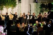 The 2015 Steve & Marjorie Harvey Foundation Gala - Show