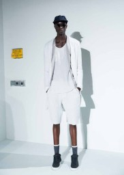 CWST SS16 LOOK 10