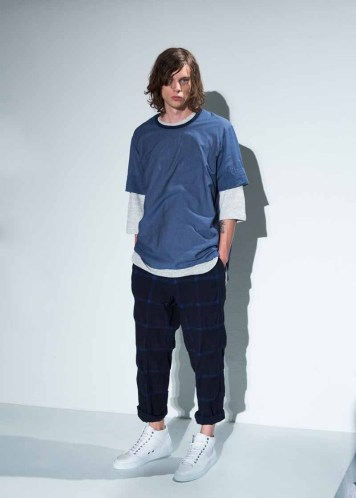 CWST SS16 LOOK 13
