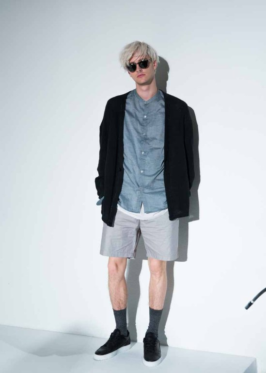 CWST SS16 LOOK 14