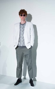CWST SS16 LOOK 2
