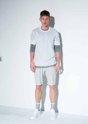 CWST SS16 LOOK 3