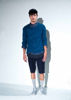 CWST SS16 LOOK 5