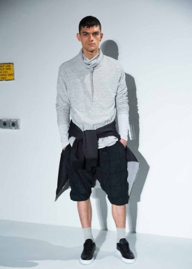 CWST SS16 LOOK 7
