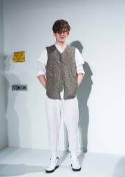 CWST SS16 Look 1