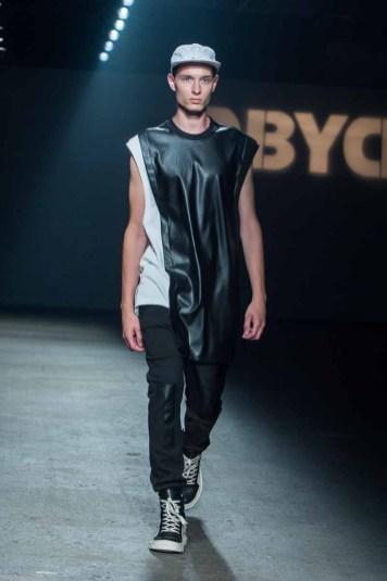 DBYD Men S16 (13)