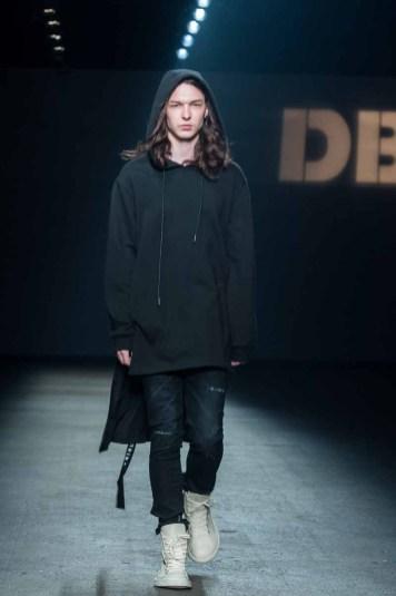 DBYD Men S16 (18)