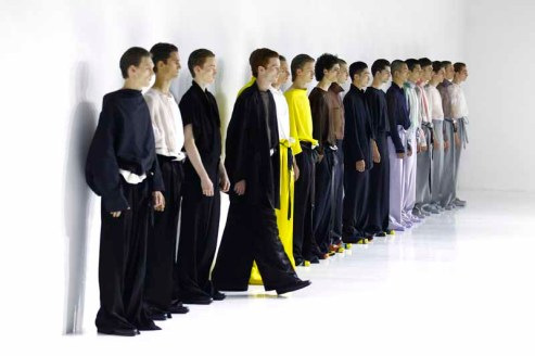 DUCKIE BROWN SS16 NEW YORK 7/14/15