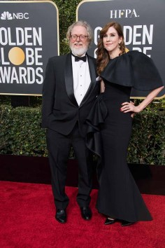 76th Golden Globes