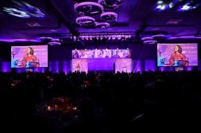 NRF Foundation Gala