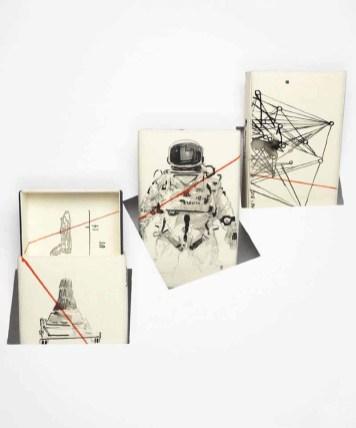 Pellegrino 35 ans collection (13)