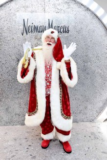 Neiman Marcus Christmas Book