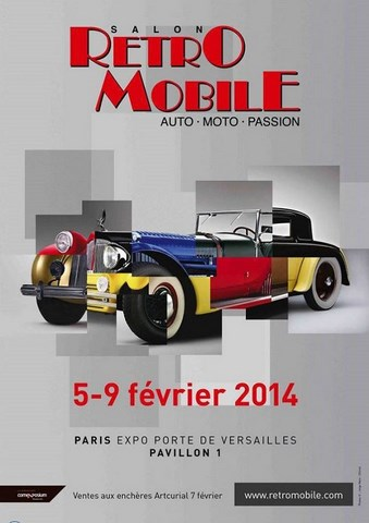 retromobile-visuel-affiche-2014