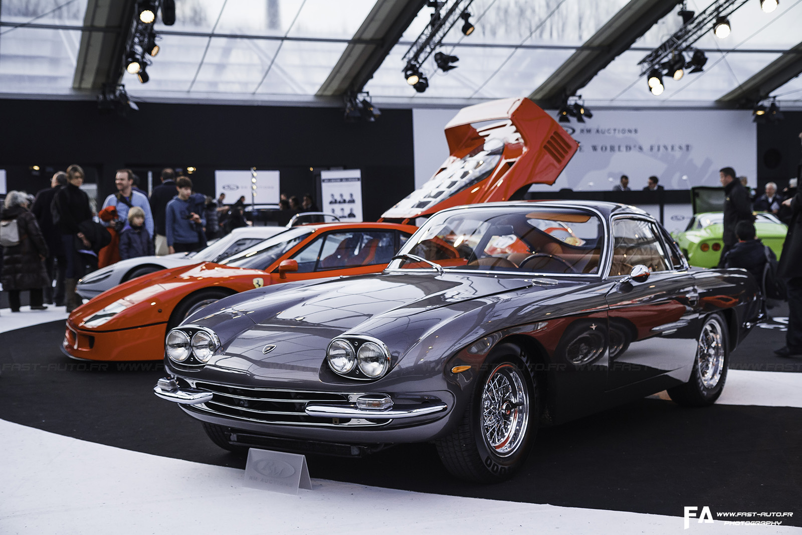 photo-vente-encheres-rm-auctions-paris-2015