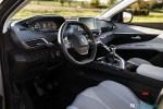 Peugeot 3008 - Plus bel interieur 2016 2017