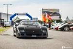 Photos Sport et Collection 2018 - 500 Ferrari contre le cancer
