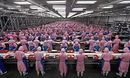 Usages web des Millenials : tous des esclaves du digital labor ?