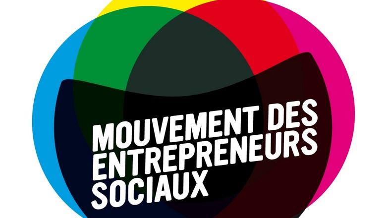 Entrepreneurs sociaux : qui sont-ils ? Quels sont leurs usages ?