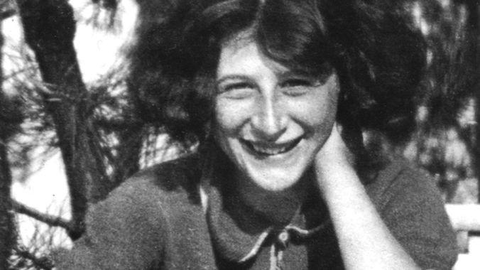 Simone Weil et l'éthique