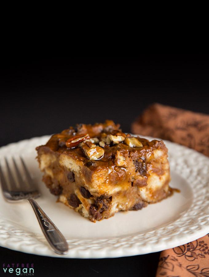 10 Healthy Vegan Christmas Dessert Recipes Fatfree Vegan